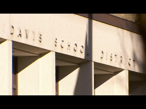 Justice Department says Utah school district ignored racial harassment, abuse