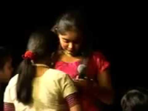 Nee enge... enn anbe tamil new sad song,jaffna