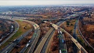 City of Abbotsford Plan 200k Transportation and Transit Master Plan