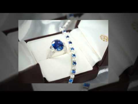 Wedding and Engagement Jewelry Danbury CT - Fairfield County
