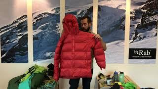 Mount Rainier 3-Day Muir Climb Gear Check