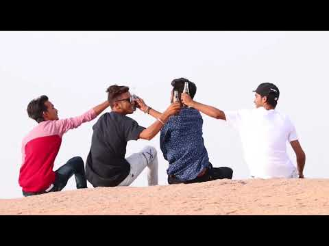 Yaar mod do | Yaariyan | Official video | 2018