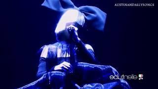 Baixar Sia - Unforgettable - Subtitulado / Traducido al Español (Buscando A Dory)