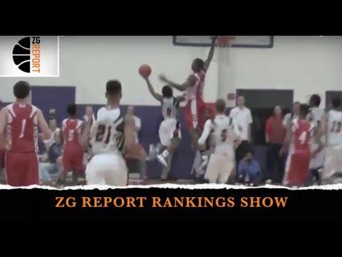 zg-report-rankings-promo-2016