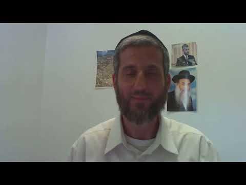 סיפור מהגמרא על רבי שמעון בר יוחאי ואיך הגיע למערה? מדוע מדליקים מדורות?