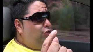 dj kairuz tour 2012 la tiene chiquitita