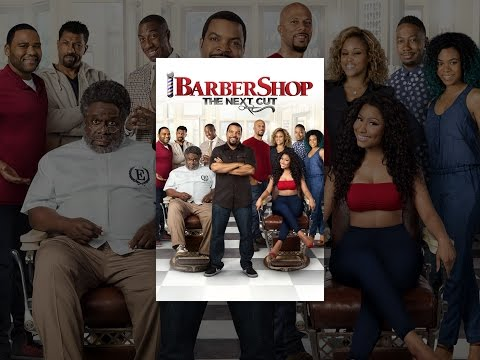 barbershop:-the-next-cut