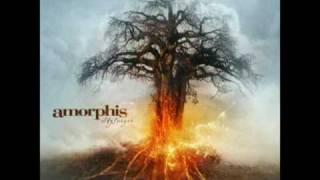 Amorphis Highest Star with lyrics