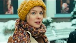 """клип к кинофильму """"Мой парень ангел"""" исполняет Никита Фоминых - """"Моя Звезда"""""""