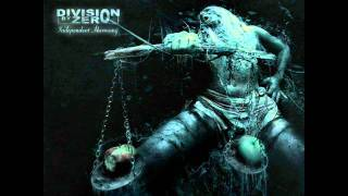 Watch Division By Zero Wake Me Up video