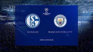 Schalke
