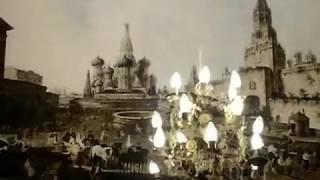 Храм Василия Блаженного 2,02,11(, 2011-02-23T04:59:02.000Z)