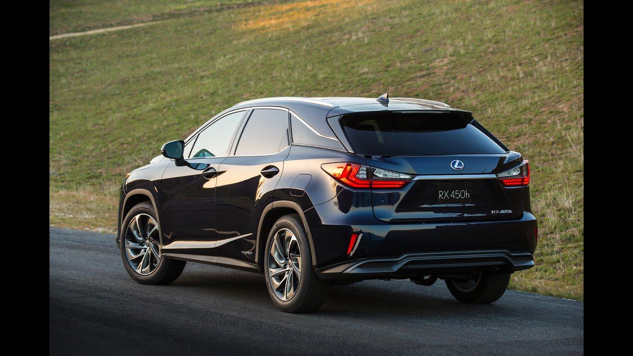 car review rx gear top lexus prevnext reviews
