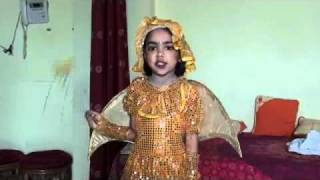 son-pari-akanksha.wmv