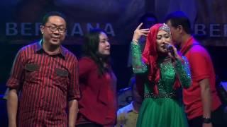 Ria Nada - Fuji Soneta Feat Anim Imanudin -