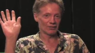 KS Audio testimony by Larry Greenbaum, Coconuts Comedy Club
