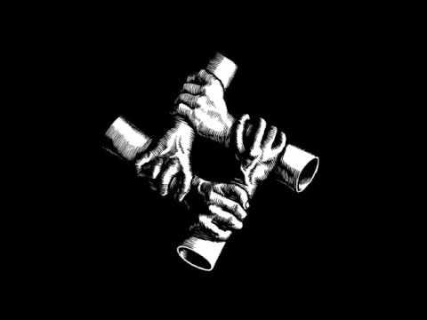 3421 - Bipolar (2016) - full album HD