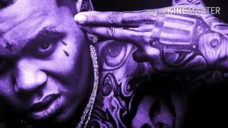 Download Kevin Gates Pride Screwed & Chopped DJ DLoskii Mp3 and Videos
