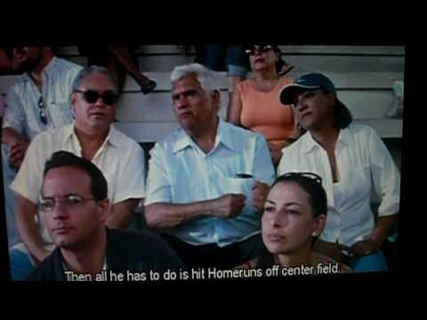 MILLY QUEZADA EN LA PELICULA  DOMINICANA ( Juniol-2 ) # 1