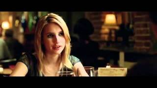 The Art of Getting By 2011 Trailer