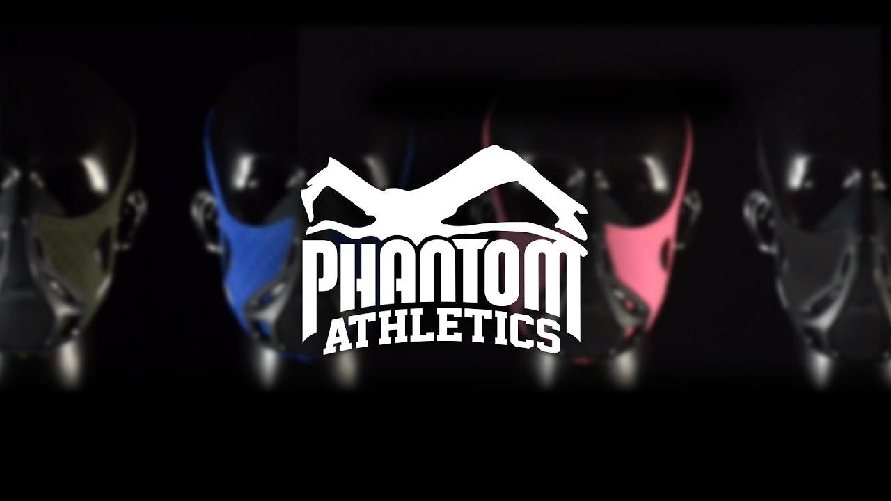 Phantom Athletics Replacement Sleeve
