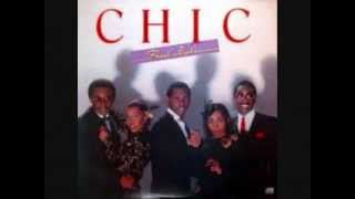 Chic - I Got Protection (1980) .wmv