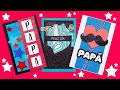BEL PARA MENINAS NO CIDADE ALERTA !! AO VIVO #2 - YouTube
