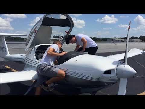Greenville Aviation Flight School And Aircraft Rental