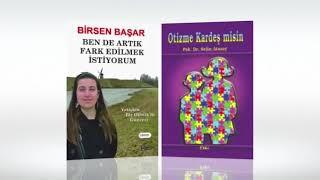 60 Saniye: Otizm Üzerine Okunması Gereken Anı, Roman, Biyografi, Deneyimsel Kitap Önerileri Part 1.