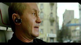 Андрей Панин в фильме «Generation П» (2011)