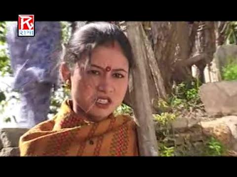 Nandu Ki bhuji part-2 garhwali film By Krishna bagot