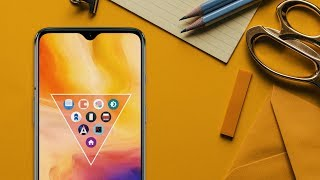 Top Android Apps July 2019