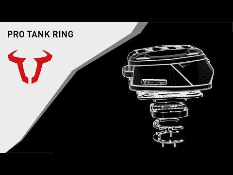 PRO Tankring - Product News | SW-MOTECH