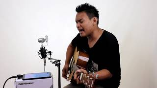 Download Lagu Luka lama iwan fals ( cover by abby ) mp3