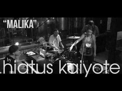 AQUARii Live -