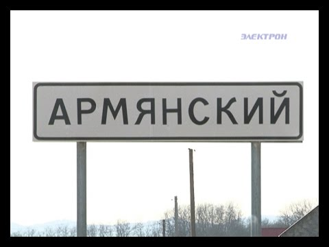 60 летняя жительница х.Армянский отправится в тюрьму на 15 лет, за убийство 29 летнего парня.
