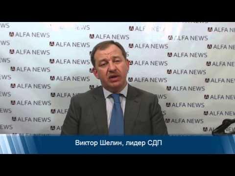 Закон об обязательном медицинском страховании молдавских трудовых мигрантов -- обдираловка!