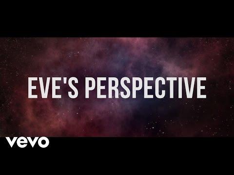 Lorine Chia - Eve's Perspective