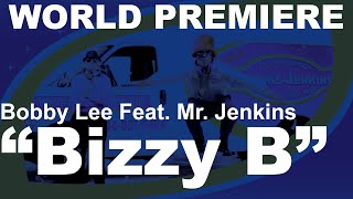 """OFFICIAL Bobby Lee """"Bizzy B"""" Rap Video Charlotte"""