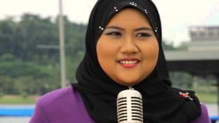 Download Video Pop Yeh Yeh (Ep 6) - Seruan Kasih MP3 3GP MP4