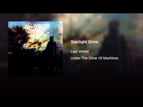 Starlight Drive