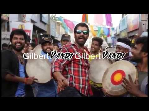 Sketch | Atchi Putchi Song with Lyrics |...