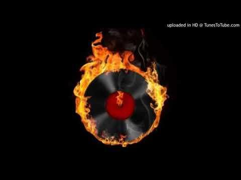 Jeene Laga Hoon DJ Mix Song
