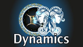 Gemini Yearly Horoscope 2016 | Dynamics | Prakash Astrologer