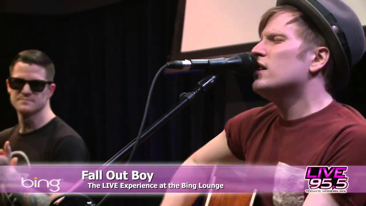fall-out-boy-young-volcanoes-bing-lounge-avgnnum1fan