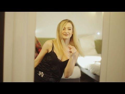 TOP GIRLS - Zakochana (Zwiastun) Disco Polo 2017