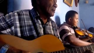 Video Losquin makassar anging mammiri download MP3, MP4, WEBM, AVI, FLV April 2018
