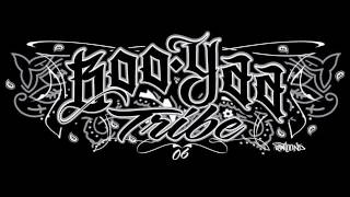 Boo Yaa Tribe - Real 911 ft. B-Real & Eminem (Lyrics)
