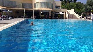 Rhodos Recenze Hotel Dessole Lippia Golf Resort Отзывы Отель Rhodes(Отзывы Отель Dessole Lippia Golf Resort Rhodes., 2015-04-13T10:52:21.000Z)