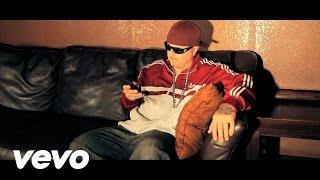 Jay Tee - Get Away  ft. J. Minixx